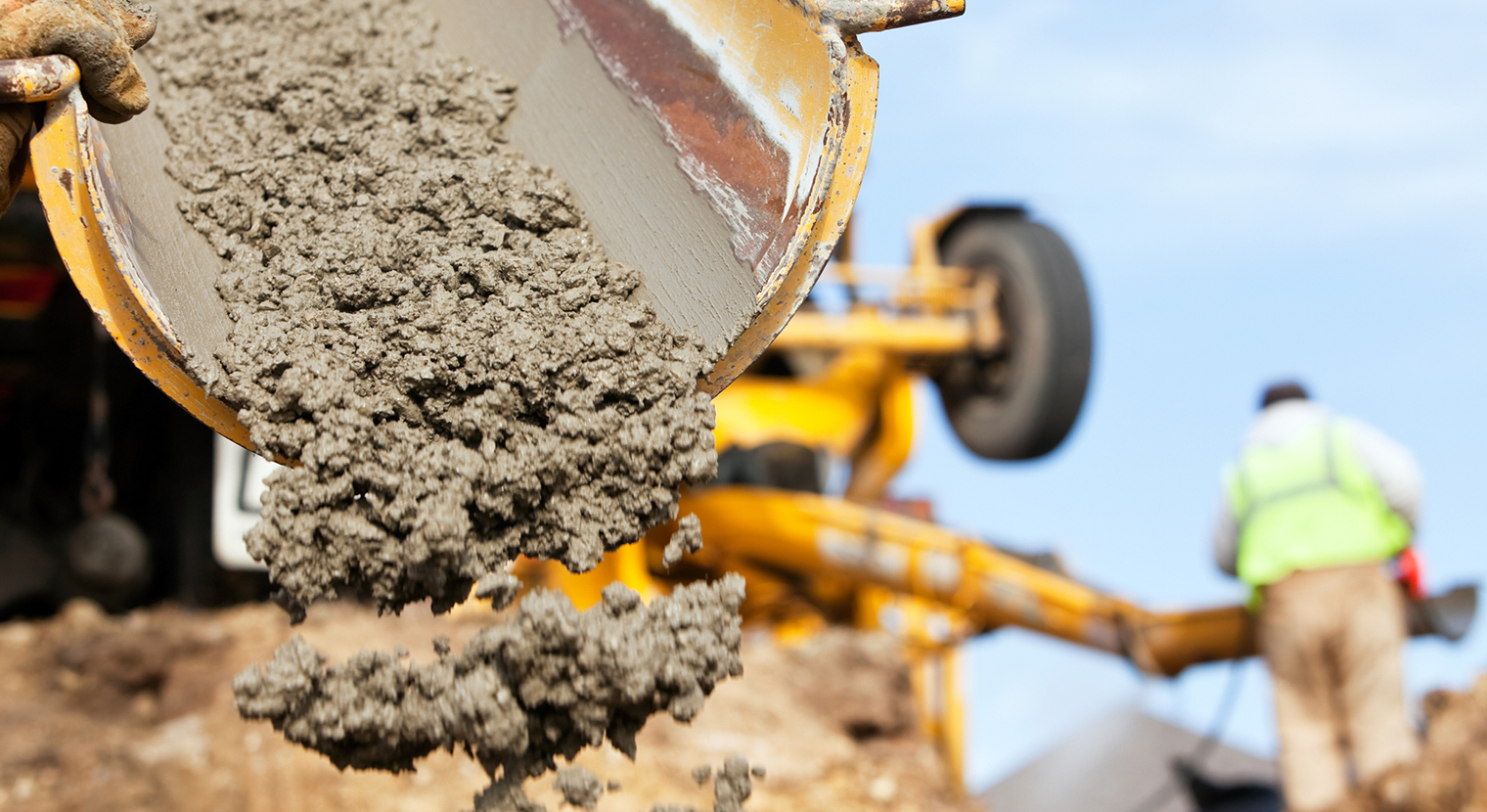 Delivering Zero Carbon Emissions in Cement